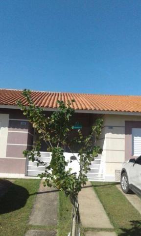 Casa no condomínio Rio Manso - Foto 3