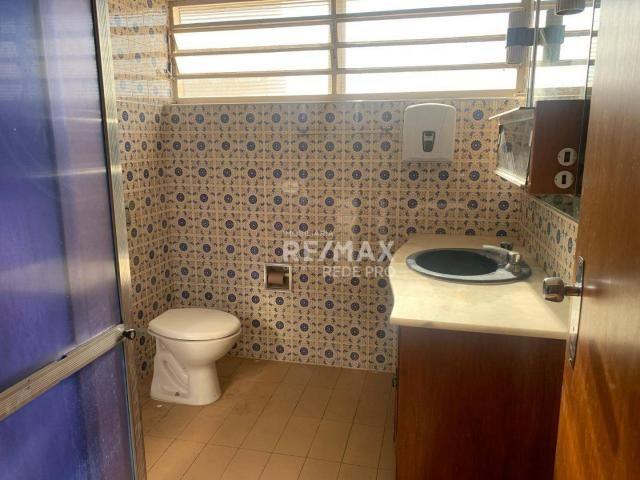 Casa com 3 dormitórios para alugar - Centro - Vinhedo/SP - Foto 10