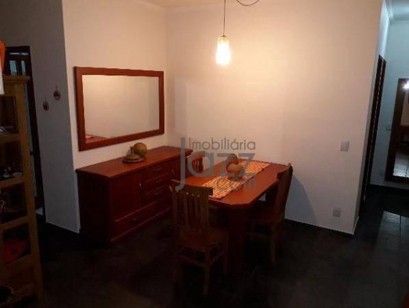 Apartamento com 3 dormitórios à venda, 82 m² por R$ 420.000,00 - Jardim Chapadão - Campina - Foto 6