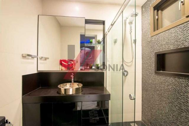 Casa à venda com 5 dormitórios em Portal do sol, João pessoa cod:7051 - Foto 10