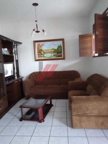 Casa à venda com 4 dormitórios em Jardim são paulo, João pessoa cod:7170 - Foto 6