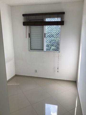 Vendo com tudo Dentro, Apartamento Pq do Carmo, 14o andar, 2 dorm - Foto 13