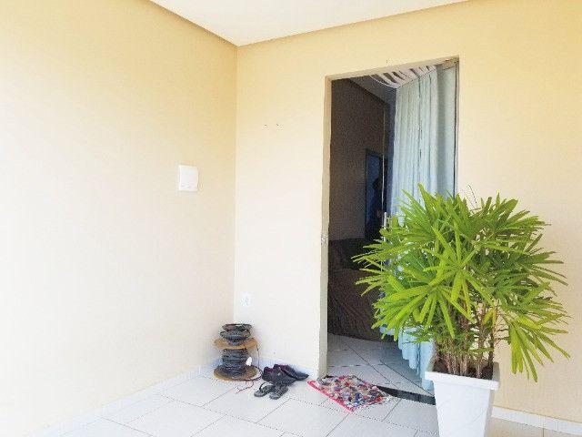 Casa no São Félix, 4 quartos - Foto 2