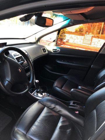 Peugeot 307 completo - Foto 6