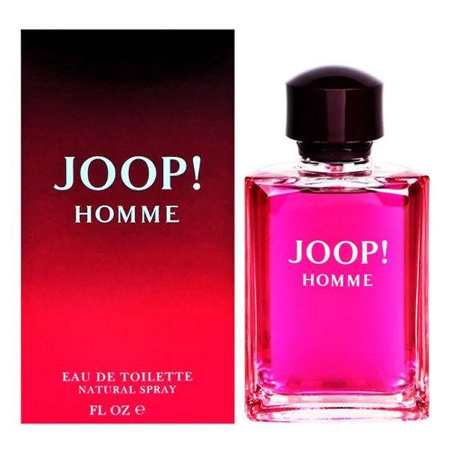 Vendas de perfumes importados originais - Foto 6