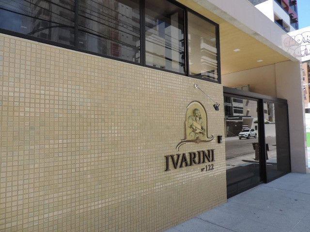 Residencial Vivarini-Apartamento com 4 dormitórios à venda - Jatiúca - Maceió/AL - Foto 20