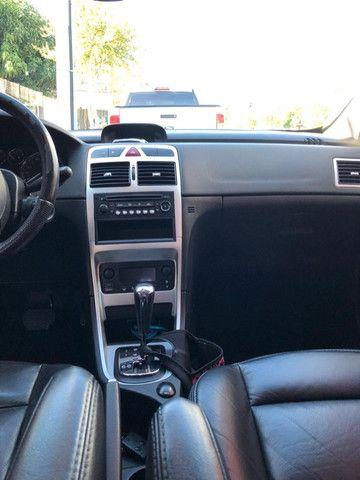 Peugeot 307 completo - Foto 2