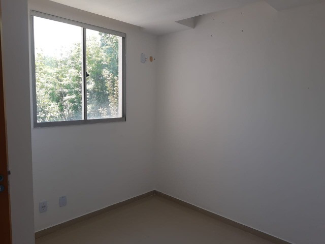 Alugo Apartamento villa natal 1º andar - Foto 14