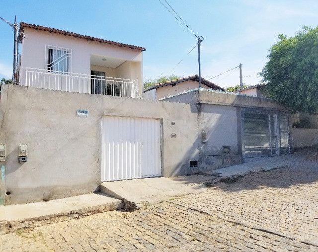 Casa no São Félix, 4 quartos - Foto 8