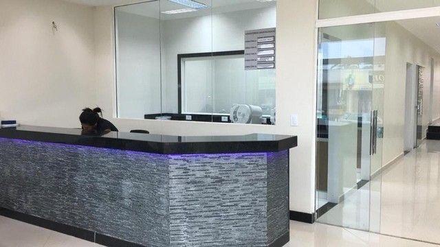 Oportunidade para dentistas e protéticos - Iranduba/AM - Foto 2