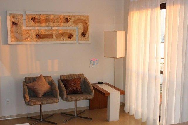 Cobertura para locação, 4 quartos, 3 vagas - Vila Mariana - São Paulo / SP - Foto 6
