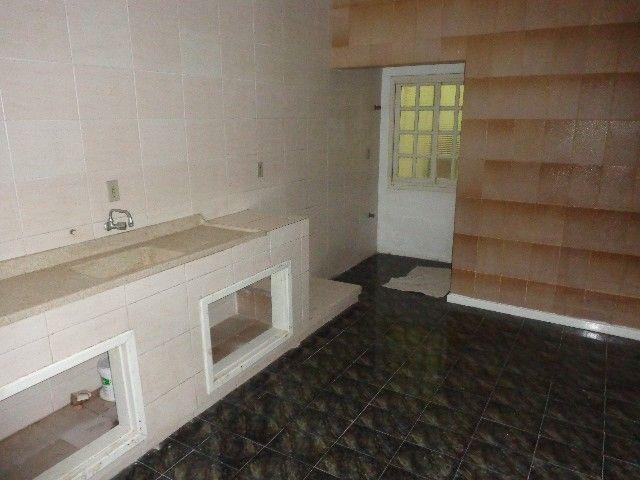 Casa para alugar com 3 dormitórios em Passo d areia, Porto alegre cod:1490 - Foto 8