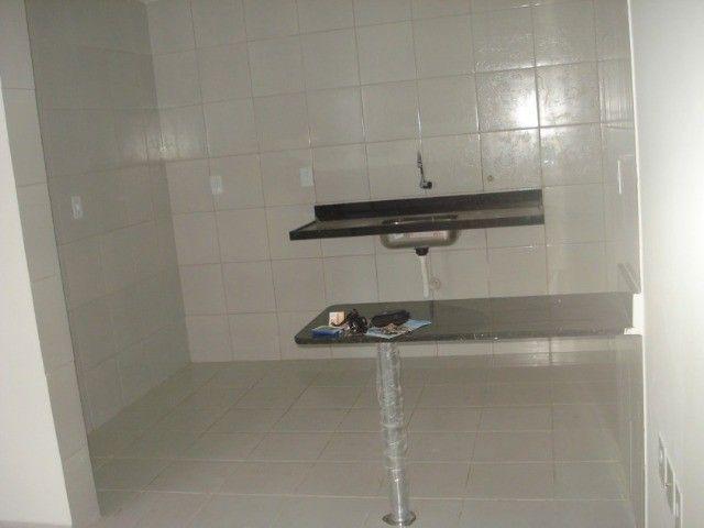 Apartamento para vender no Cristo - Cod 10282 - Foto 6