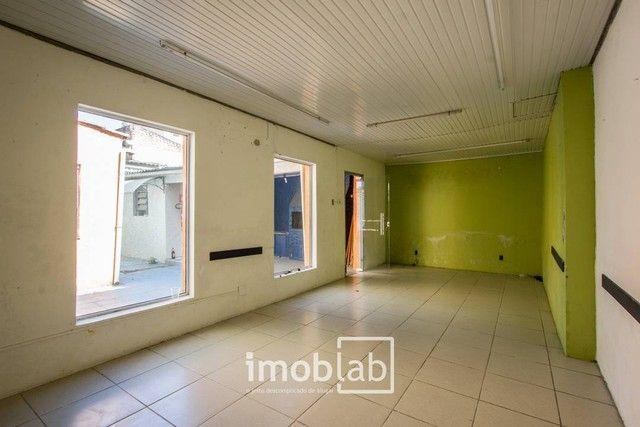 Imóvel comercial com ótima localização - 9 Salas - Foto 11