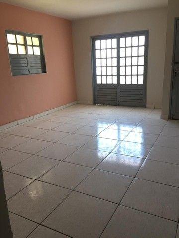 Apartamento 3 Quartos mais DCE -  no Bairro da Gruta - Foto 2