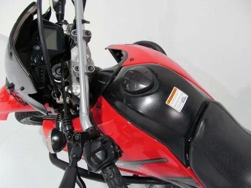 XT 660R - Foto 5