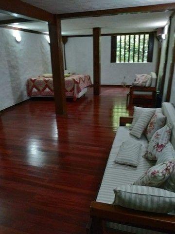 linda Casa em Condomínio Fechado em Domingos Martins - Foto 10