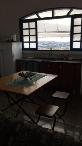 Casa/Sobrado dividida em 7 unidades à venda em Campinas SP - Foto 12