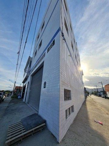 Loja em são vicente no bairro Jardim Rio Negro  não perca ! - Foto 8