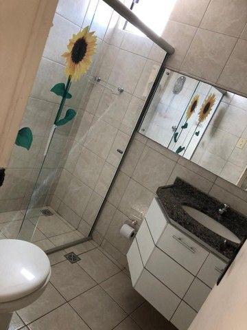 Excelente apartamento em Manaira 126m2  com 3 Quartos e 2 vagas de garagem - Foto 11