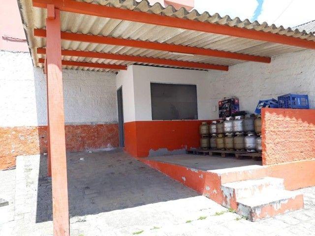 Galpão para alugar, 325 m² por R$ 1.000,00/mês - Boa Vista - Garanhuns/PE - Foto 4