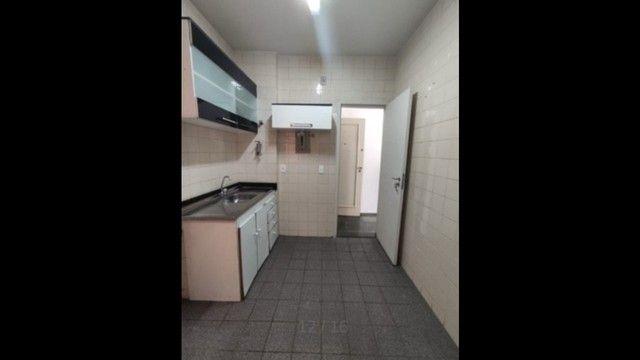 Apartament Santa Branca 2 qts 1 vaga 65m2 Elevador - Foto 7