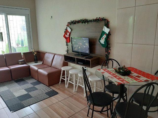 Casa veraneio Arambare - Foto 4