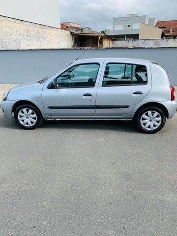 Clio Aut 1.6 16V 5P - Foto 2