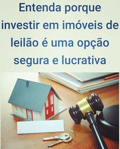 MR - Casa em São Pedro da Aldeia - Documentação Ok - Foto 6