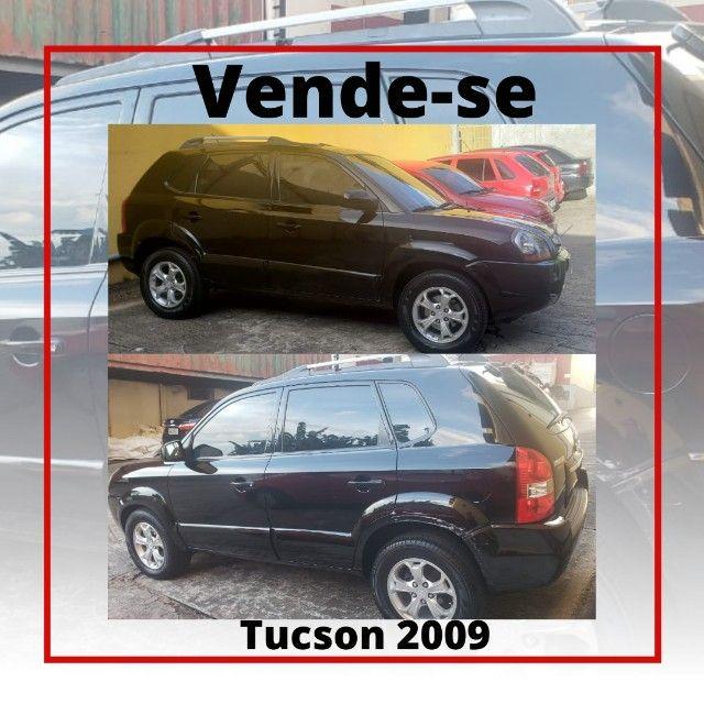 Tucson - Foto 4