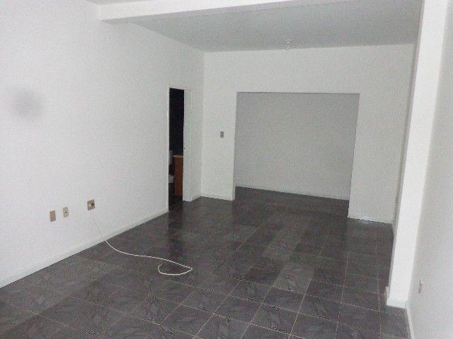 Casa para alugar com 3 dormitórios em Passo d areia, Porto alegre cod:1490 - Foto 13