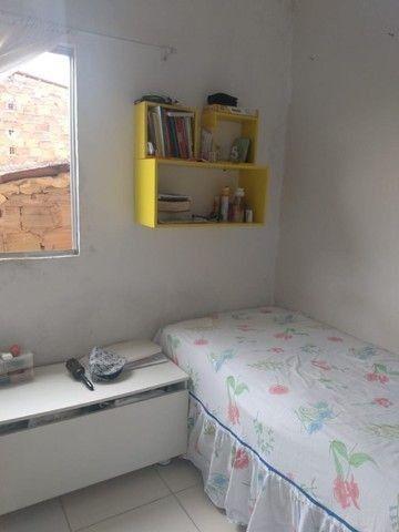 13 Vendo Casa em Maringá - Foto 5