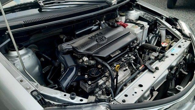 Toyota Etios Hatch 2017 Top de Linha Edição Especial, Novo!! - Foto 18