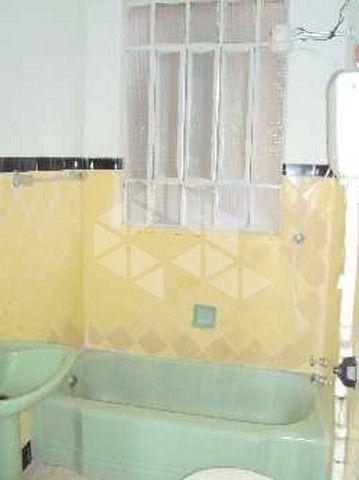 Apartamento para alugar com 3 dormitórios em , cod:I-017684 - Foto 15