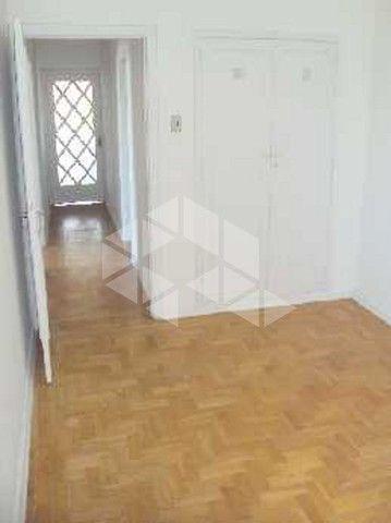 Apartamento para alugar com 3 dormitórios em , cod:I-017684 - Foto 12