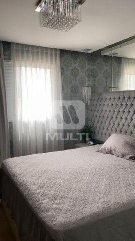 Apartamento para alugar com 3 dormitórios em Aparecida, Uberlândia cod:L32062 - Foto 10