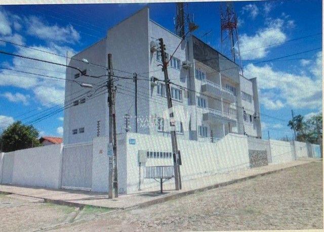Alugo Apartamento 104 m2 - Foto 2