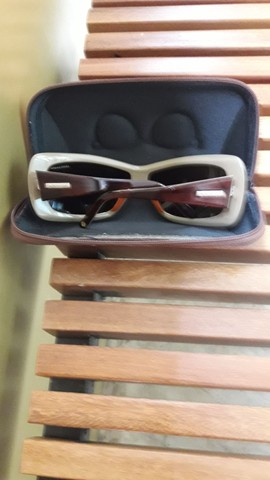 :óculos  original ..Chillebim  - Foto 3