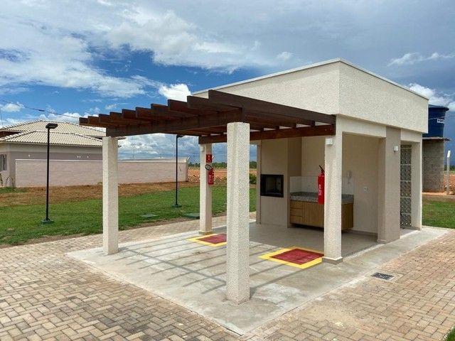 Origem VG - Condomínio de Casas Últimas Unidades - Foto 9