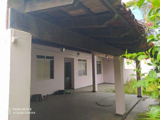 Vendo todo telhado colonial 100m2