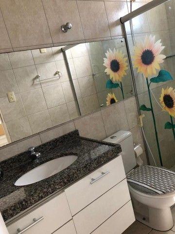 Excelente apartamento em Manaira 126m2  com 3 Quartos e 2 vagas de garagem - Foto 10