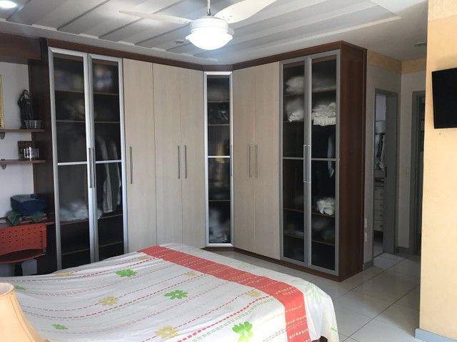 Vendo apartamento 3 ou 4 quartos Pelinca - Foto 11