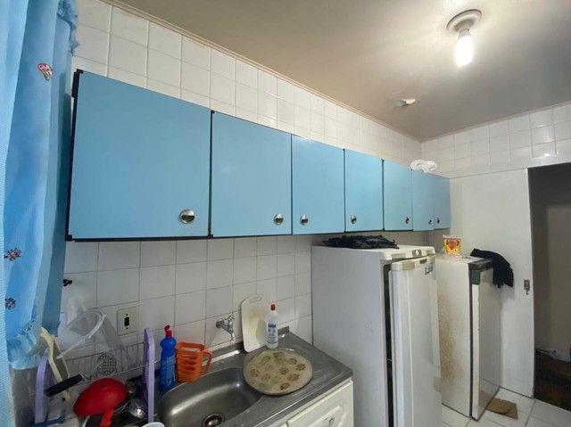 Apartamento 3 dormitórios  - Foto 2