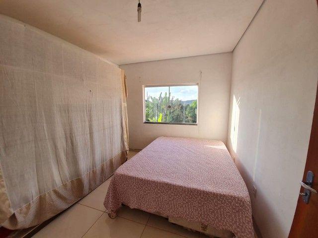 Vende-se Casa Juatuba Bairro Satélite - Foto 4
