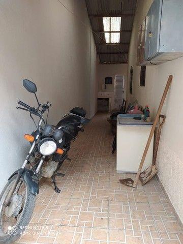 Casa em Cabo Frio - Foto 5