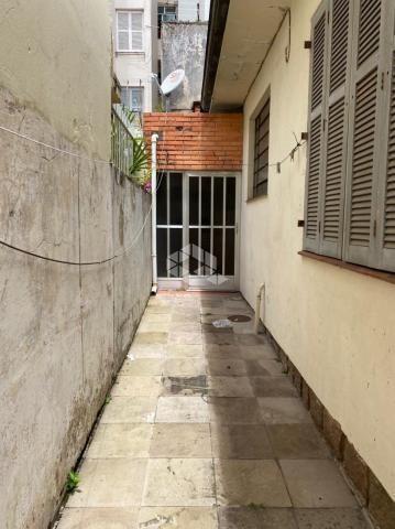 Prédio inteiro à venda em Petrópolis, Porto alegre cod:9933326 - Foto 9
