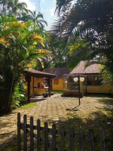Casa à venda em Angra com deck particular Oportunidade!! - Foto 13