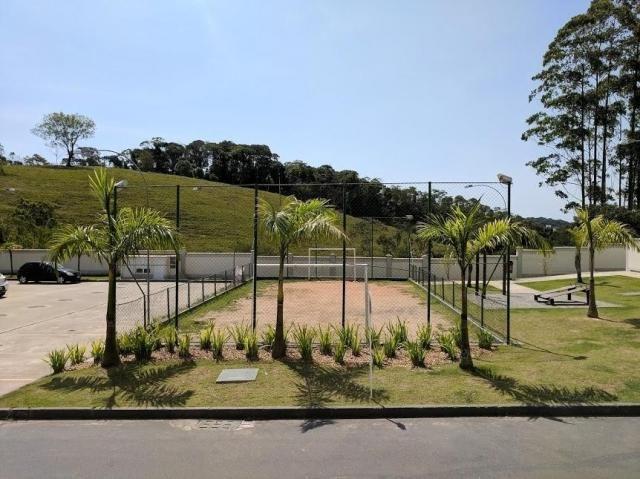 Apartamento à venda com 2 dormitórios em Floresta, Joinville cod:V03104 - Foto 9