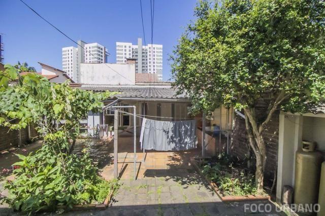 Casa de 154m², 3 dormitórios, 6vagas no bairro Vila Ipiranga, Porto Alegre-RS - Foto 4