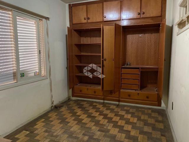 Prédio inteiro à venda em Petrópolis, Porto alegre cod:9933326 - Foto 20